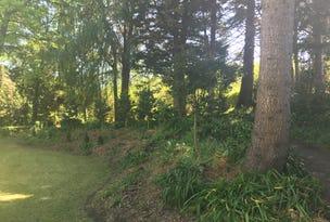 Lot 6, 272-282 Corkhill Drive, Tilba Tilba, NSW 2546