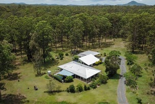 64 Airport Road, Glenugie, NSW 2460