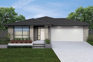 Lot 4003 Honeymyrtle Ave, Denham Court, NSW 2565