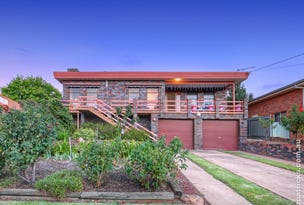 2 Macintosh Place, Kooringal, NSW 2650