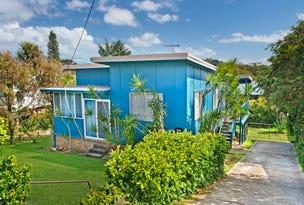 990 Ocean Drive, Bonny Hills, NSW 2445