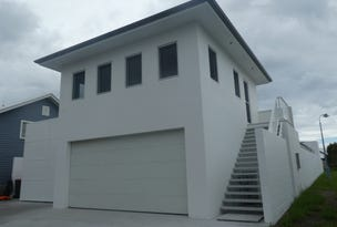 21  Seashore Lane, Marcoola, Qld 4564