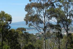 24 Camilla Ct, Mirador, NSW 2548