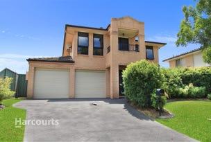 6 Camden Walk, Horsley, NSW 2530