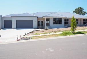5 Castaway Crescent, Teralba, NSW 2284