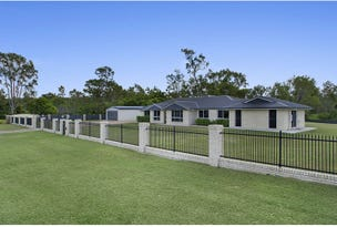 1 Stirling Drive, Rockyview, Qld 4701