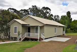 17 Tarlington Street, Cobargo, NSW 2550