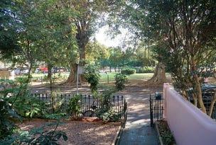 40 The Avenue, Randwick, NSW 2031