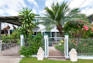 31 Smith Street, Cairns North, Qld 4870