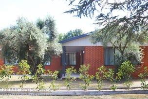 43 Matina Street, Narrabundah, ACT 2604