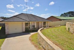 7 Grant Close, Macksville, NSW 2447