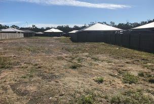 Lot 56, Calm Court, Wondunna, Qld 4655