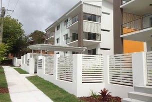 Mount Gravatt, address available on request
