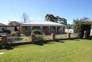 72 Clive Street, Tenterfield, NSW 2372