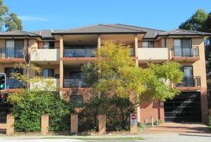 1/4-6 Treves Street, Merrylands, NSW 2160