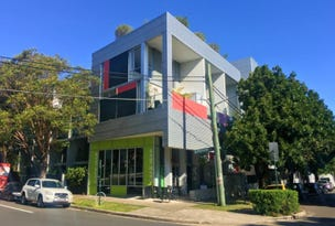 22/1 Ralph Street, Alexandria, NSW 2015