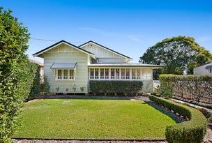 57 Hume Street, North Toowoomba, Qld 4350