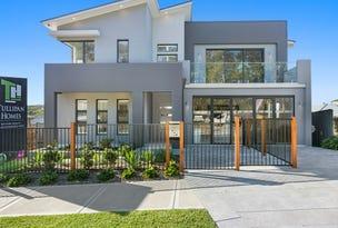 36  Virginia Road, Warnervale, NSW 2259