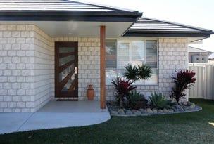 14 Saltwater Crescent, Corindi Beach, NSW 2456