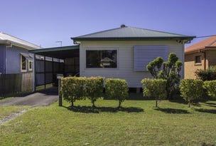 119 Crane Street, Ballina, NSW 2478
