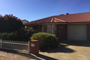Unit 4/2 Flett Street, Port Pirie, SA 5540