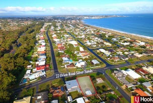 22 Orion Road, Silver Sands, WA 6210