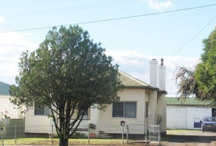 208 Lang Street, Glen Innes, NSW 2370