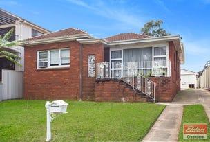 125 Greenacre Road, Greenacre, NSW 2190