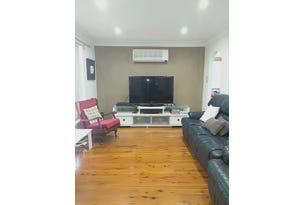 37 Atchison Road, Macquarie Fields, NSW 2564