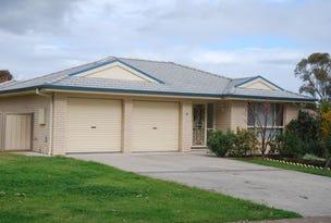 33 Golden Grove, Worrigee, NSW 2540