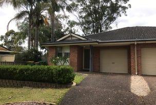 2/3 Carmel Crescent, Kariong, NSW 2250