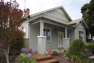 12 Percy Street, Portland, Vic 3305
