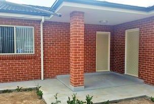 103A Water St, Cabramatta, NSW 2166
