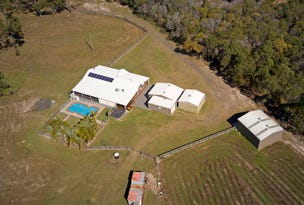 68 Settlers Road, Susan River, Qld 4655
