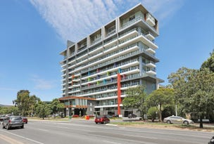 53/220 Greenhill Road, Eastwood, SA 5063