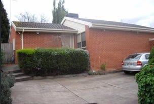 Unit 2, 32 John Hunter Drive, Endeavour Hills, Vic 3802