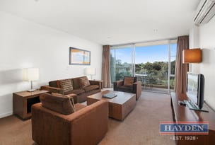 277 & 279/100 The Esplanade, Torquay, Vic 3228