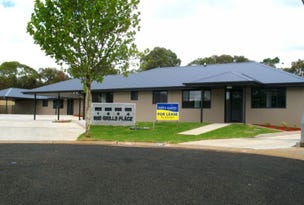 4/8-10 Grills Place, Armidale, NSW 2350
