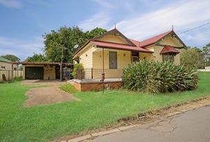 49 Devonshire Street, Maitland, NSW 2320