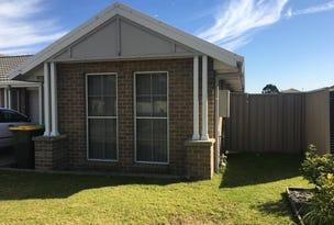 23a Ashton Drive, Heddon Greta, NSW 2321