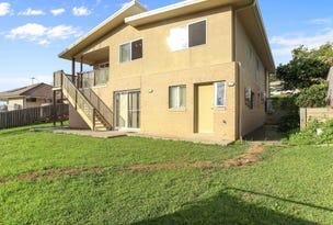 48B Bush Drive, South Grafton, NSW 2460