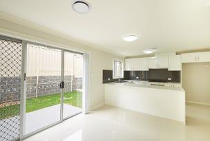 48 Grima Street, Schofields, NSW 2762