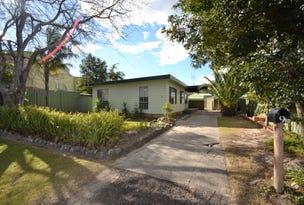 9 Trentham Road, Shoalhaven Heads, NSW 2535