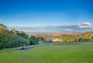 Lot 5, 56 Panorama Crescent, Prince Henry Heights, Qld 4350