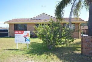 3/87-89 Minamurra Drive, Harrington, NSW 2427