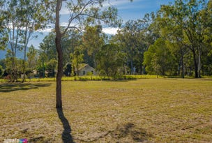 Lot 1 Little Widgee Road, Widgee, Qld 4570