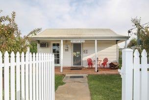 41 Mabel Avenue, Mildura, Vic 3500