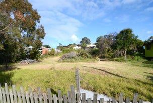 17-19 Maling Street, Eden, NSW 2551
