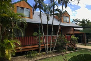 15 Challenger Ct, Cooloola Cove, Qld 4580