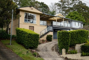 9 Michael Crescent, Valentine, NSW 2280